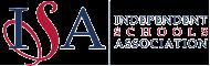 Independent Schools Association Logo
