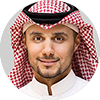 Prince Khaled, Saudi Entrepreneur kindly supports The Global Classroom in partnership with SHS
