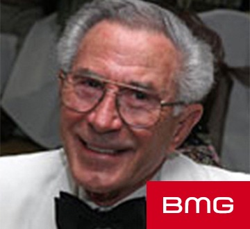 Ben Lesser, Holocaust survivor who joined The Global Classroom for One Global Body
